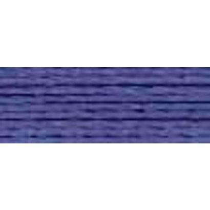 Coats Sylko - B7352 - Maverick Blue