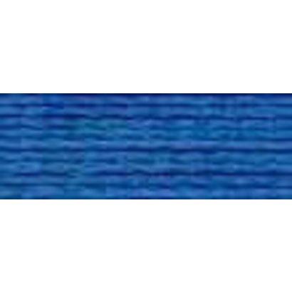 Coats Sylko - B7358 - Warrior Blue