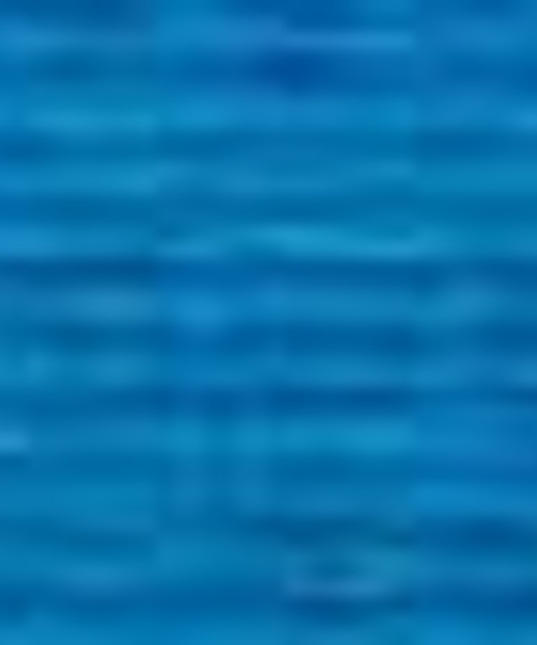 Coats Sylko - B7374 - Pretty Blue