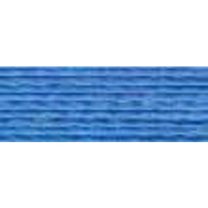 Coats Sylko - B7377 - Knicks Blue
