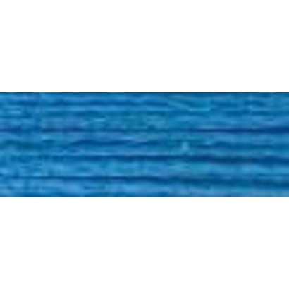 Coats Sylko - B7392 - Empire Blue