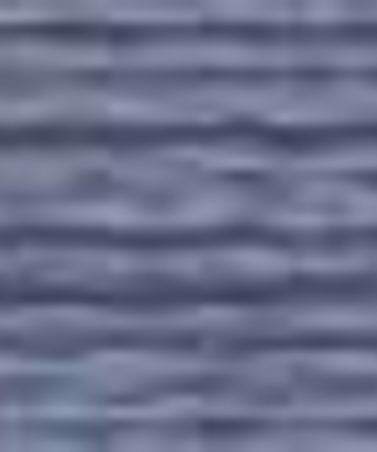 Coats Sylko - B7542 - Wedgewood