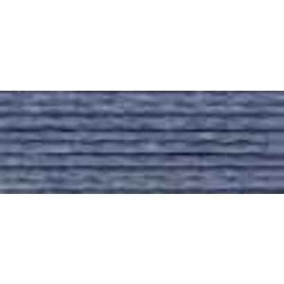 Coats Sylko - B7559 - Williamsburg