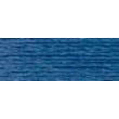 Coats Sylko - B7568 - Lake Blue