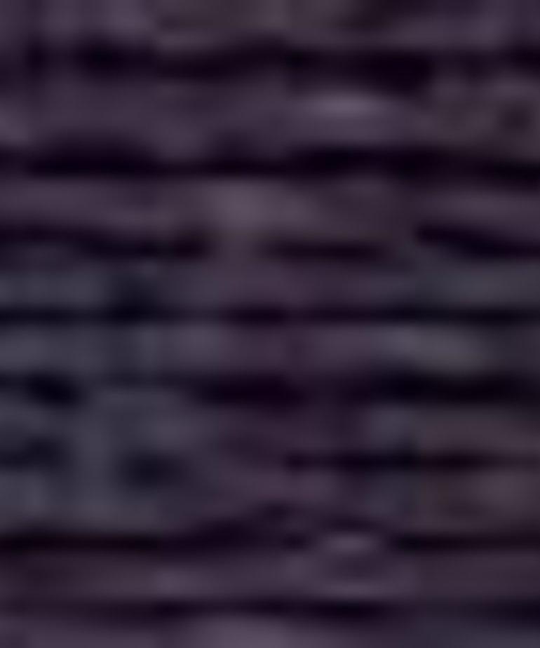 Coats Sylko - B7951 - Nightblu Arctic