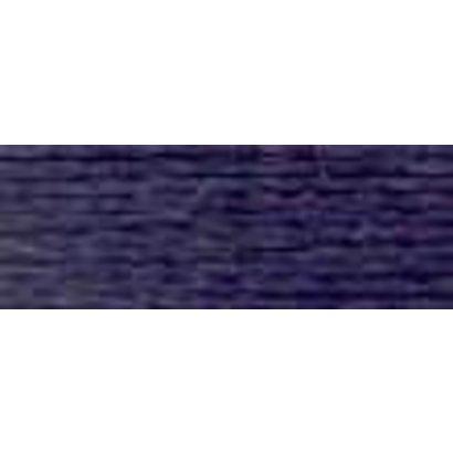 Coats Sylko - B7972 - Blueberry