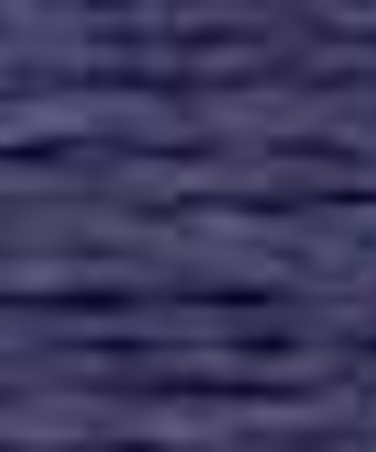 Coats Sylko - B7983 - Colonial Blue
