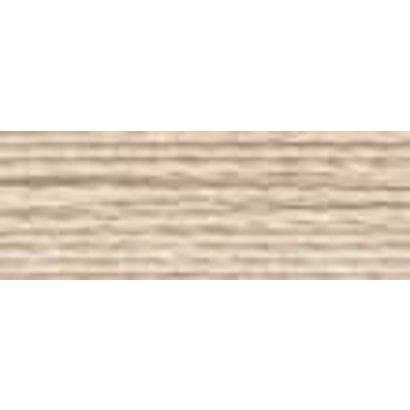 Coats Sylko - B8102 - Straw