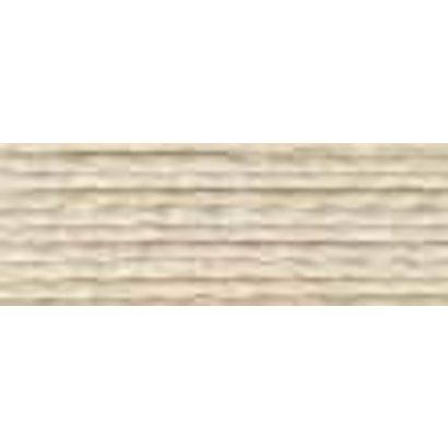 Coats Sylko - B8104 - Sand
