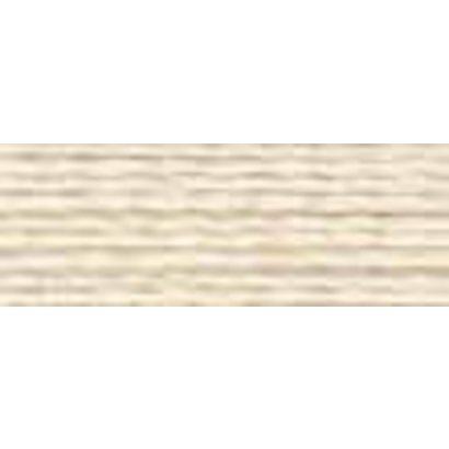 Coats Sylko - B8146 - Silk Beige
