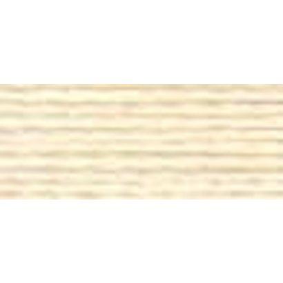 Coats Sylko - B8165 - Champagne Mist