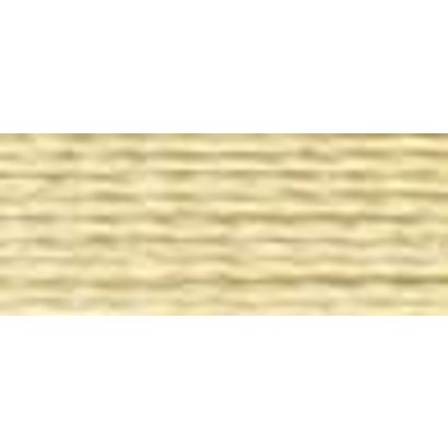 Coats Sylko - B8195 - Vegas Gold