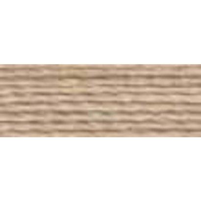 Coats Sylko - B8364 - Taupe Beige