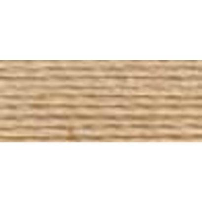 Coats Sylko - B8405 - Tan