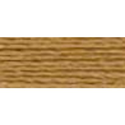 Coats Sylko - B8500 - Toast