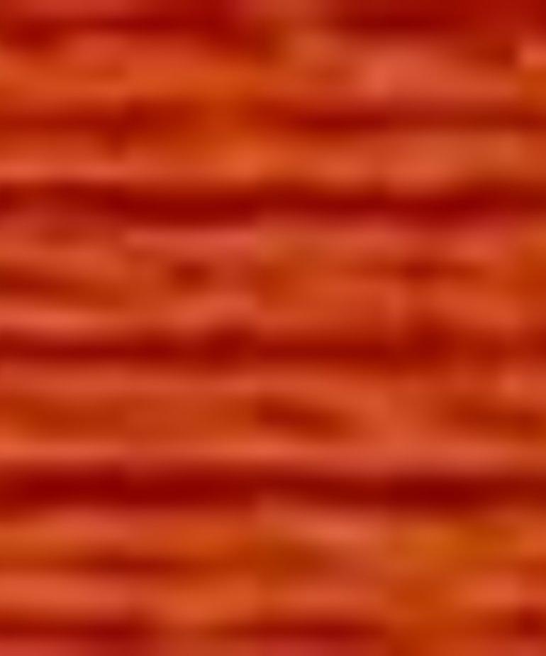 Coats Sylko - B8701 - Red Bittersweet