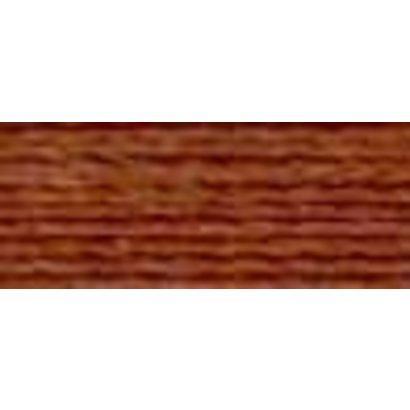 Coats Sylko - B8765 - Emberlite