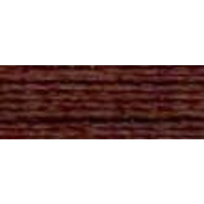 Coats Sylko - B8936 - Brown Mule