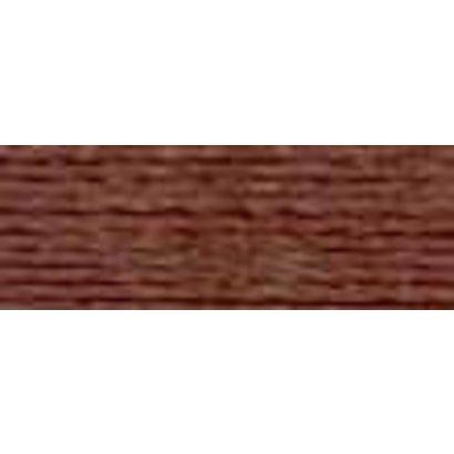 Coats Sylko - B8994 - Walnut