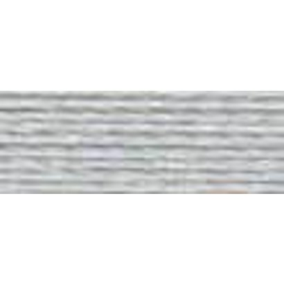 Coats Sylko - B9143 - Grey Ghost