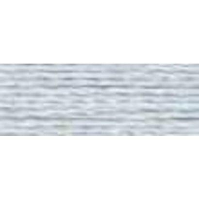 Coats Sylko - B9352 - Soft Grey
