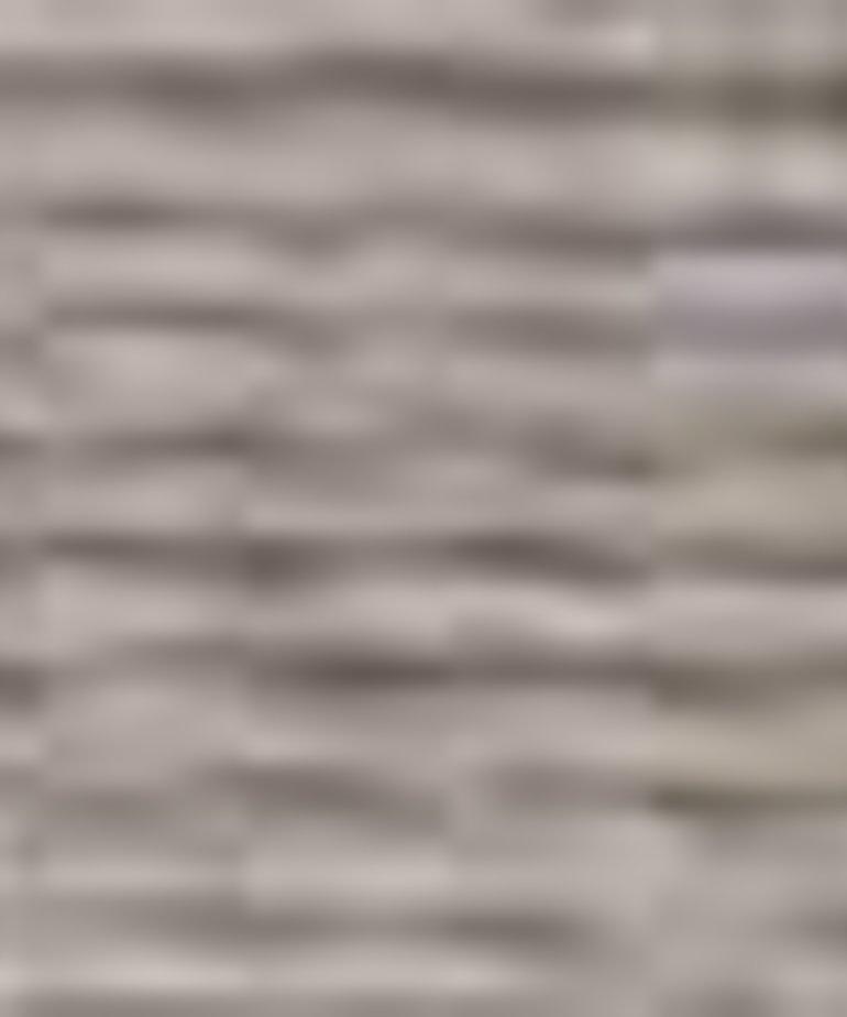 Coats Sylko - B9632 - Penguin Grey