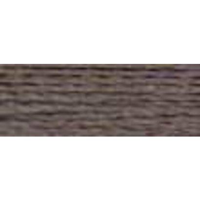 Coats Sylko - B9636 - Granite