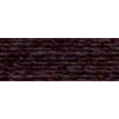 Coats Sylko - B9720 - Black