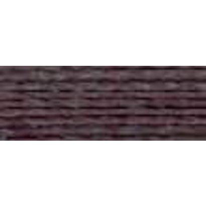 Coats Sylko - B9901 - Soot