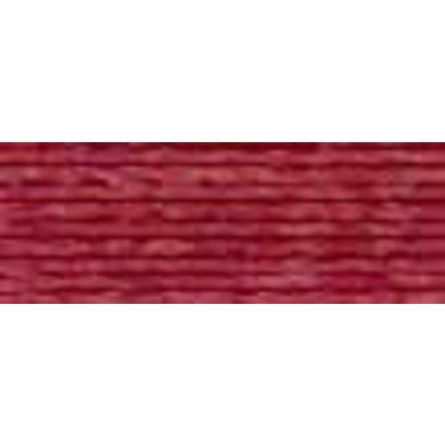 Coats Sylko - B3984 - Red Licorice