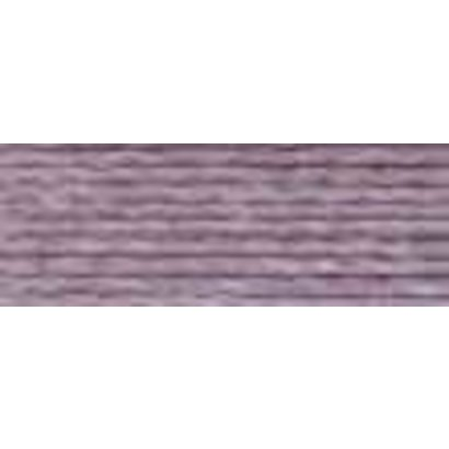 Coats Sylko - B4372 - Lt. Grape