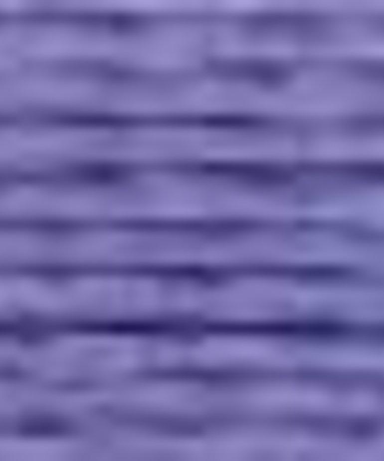 Coats Sylko - B4681 - Bright Iris