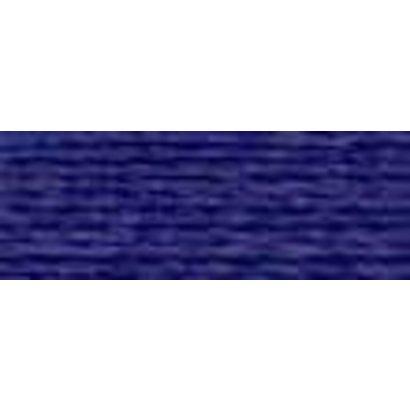 Coats Sylko - B4705 - Oriental Violet