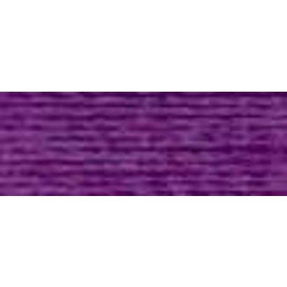 Coats Sylko - B4955 - Purple Iris