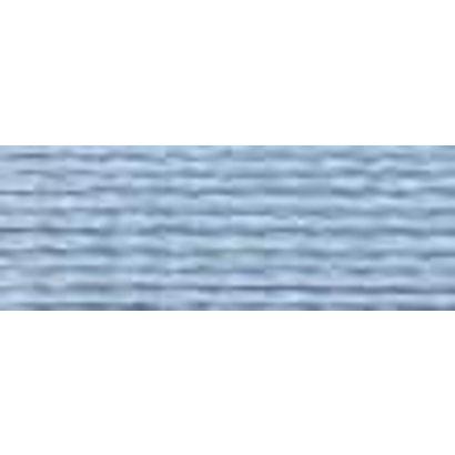 Coats Sylko - B7192 - Sky Blue