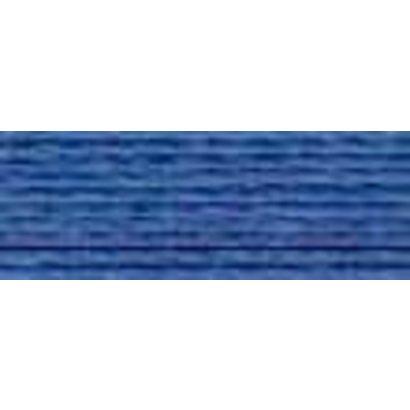 Coats Sylko - B7344 - Blue Dusk