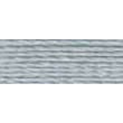 Coats Sylko - B9382 - Nickel