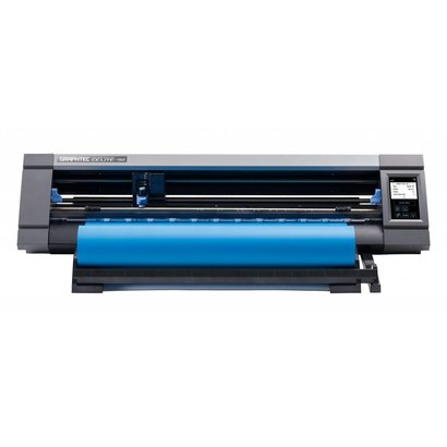 "Graphtec Graphtec CE LITE-50 20"" E-Class Desktop Vinyl Cutter and Plotter"