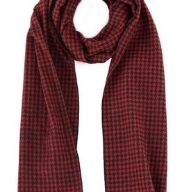Shiraleah Jonah Men's Scarf -