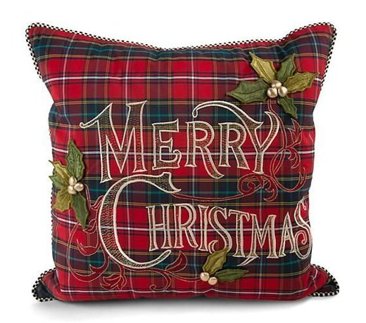 Christmas Decor & Gifts