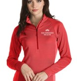 Southwoods Women's Promenade Pullover (2 Colors)