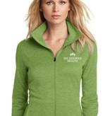Southwoods Women's Pixel Jacket