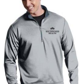 Southwoods Men's Leader Pullover (2 Colors)