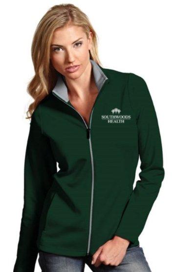 Southwoods Women's Leader Jacket (2 Colors)