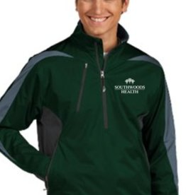 Southwoods Men's Discover Pullover