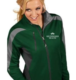 Southwoods Women's Discover Jacket