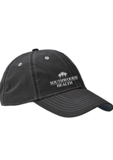 Southwoods Unisex Par Hat