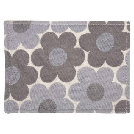 Thomas Paul Hannah Sunglass Case - Lavender