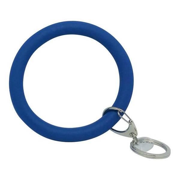 Bangle & Babe Original Bangle & Babe Bracelet Key Ring