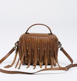 POL The Sahara Tassel Bag